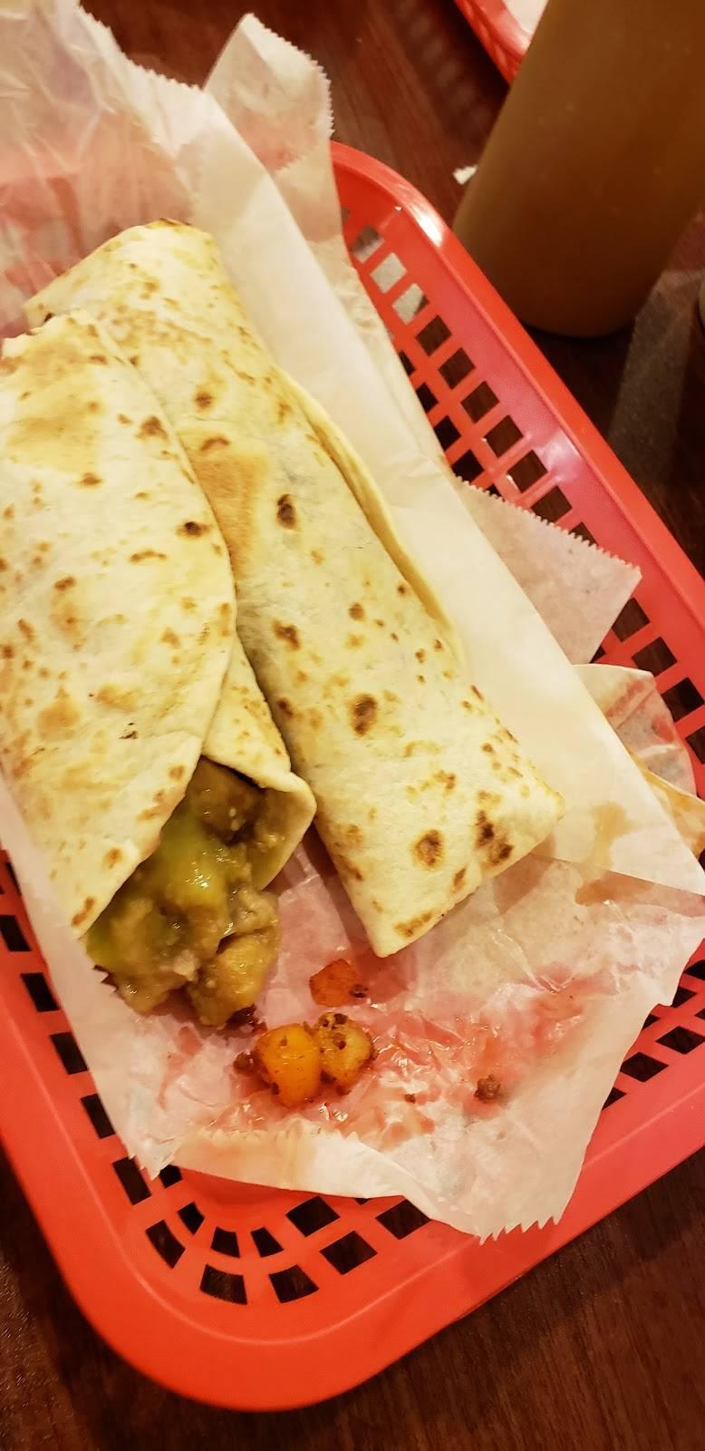 Burritos Juarez | restaurant | 5935 S Pulaski Rd, Chicago, IL 60629, USA | 7733062314 OR +1 773-306-2314