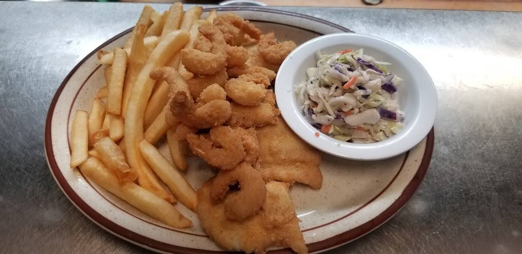 Abrahams Bank Tower Restaurant | restaurant | 506 S Main St #434, Las Cruces, NM 88001, USA | 5755235911 OR +1 575-523-5911