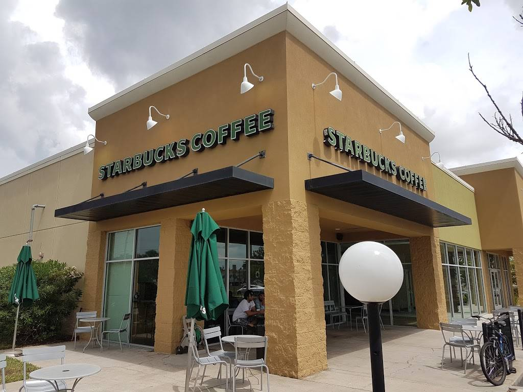 Starbucks   cafe   41226 US Hwy 19 N, Tarpon Springs, FL 34689, USA   7279342000 OR +1 727-934-2000