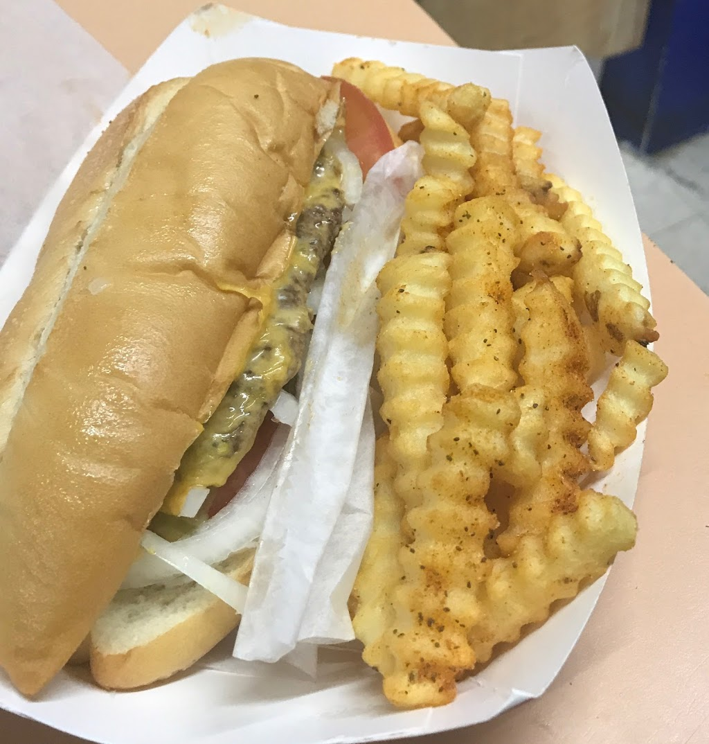 Kàjun SoulFood Kitchen | restaurant | 7211 FM 1960 West, Humble, TX 77338, USA | 2814460677 OR +1 281-446-0677