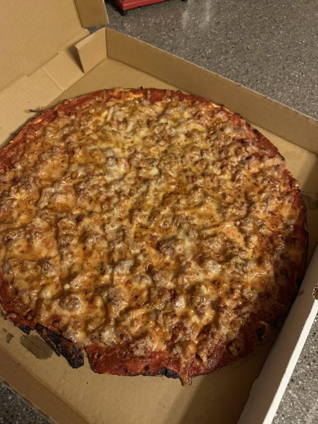 Addy's Pizza | meal delivery | 108 Cecil St, Camdenton, MO 65020, USA | 5733468300 OR +1 573-346-8300