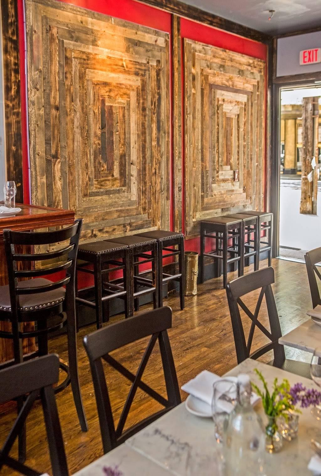 Casa Rubio Café   restaurant   25-17 Astoria Blvd, Astoria, NY 11102, USA   9293280030 OR +1 929-328-0030