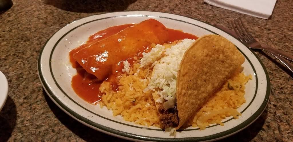 La Tolteca | restaurant | 6625 Crain Hwy, La Plata, MD 20646, USA | 3019342802 OR +1 301-934-2802