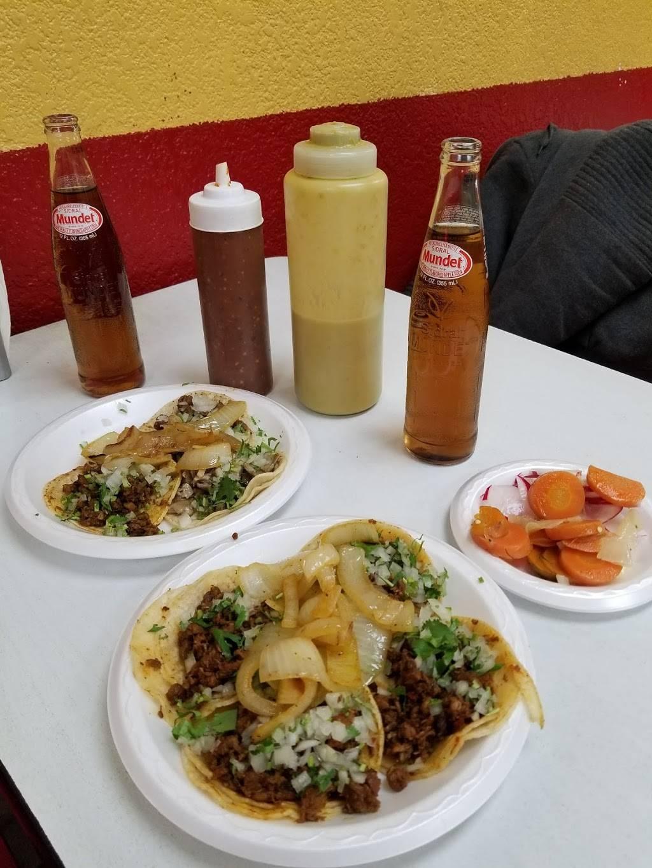 Taqueria Metro Basilica   restaurant   1118 N Hacienda Blvd, La Puente, CA 91744, USA   6269184201 OR +1 626-918-4201