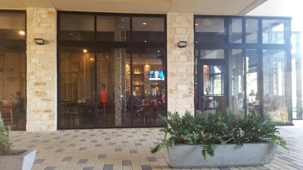 Shogun Japanese Grill & Sushi Bar | restaurant | 26400 Kuykendahl Rd C120, The Woodlands, TX 77389, USA | 8326398524 OR +1 832-639-8524