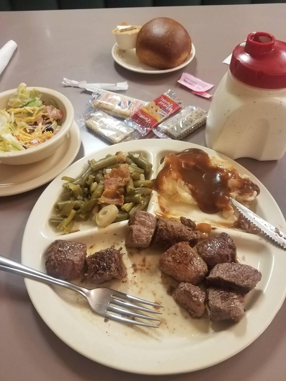 Harrys Cafe | cafe | 412 N Broadway #3919, Pittsburg, KS 66762, USA | 6202322125 OR +1 620-232-2125