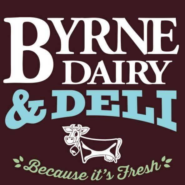 Byrne Dairy and Deli   bakery   2295 Spencerport Rd, Rochester, NY 14606, USA   5852470721 OR +1 585-247-0721