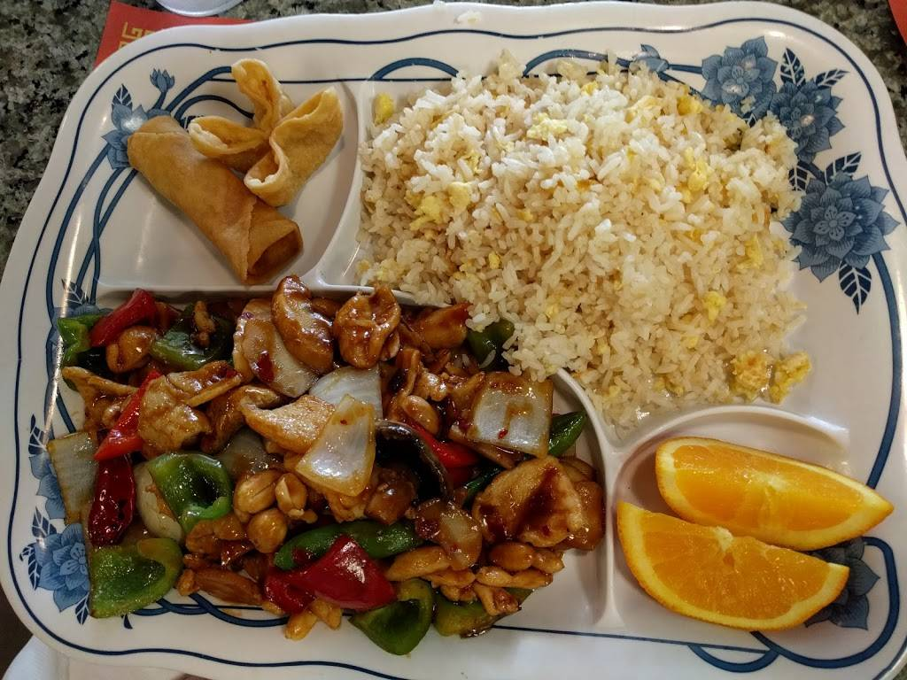 Jasmine Chinese Asian Cafe   cafe   9400 Heritage Hills Cir #400, Lone Tree, CO 80124, USA   3038588833 OR +1 303-858-8833