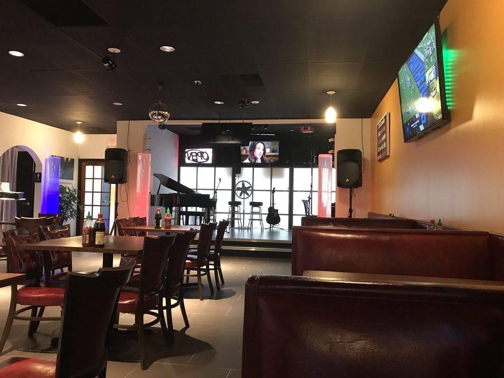 SaiGon Bar & Food | restaurant | 4182 W Broad St, Columbus, OH 43228, USA | 6146705300 OR +1 614-670-5300