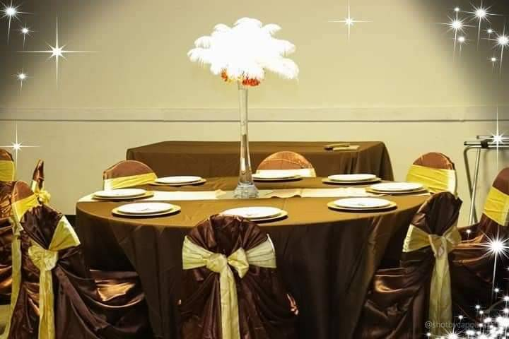 Palm   restaurant   5957East, E Virginia Beach Blvd, Norfolk, VA 23502, USA