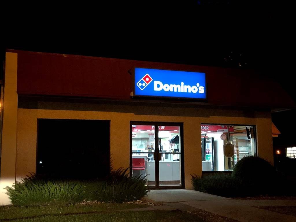 Dominos Pizza   meal delivery   430 US Highway 206, Hillsborough Township, NJ 08844, USA   9088743035 OR +1 908-874-3035
