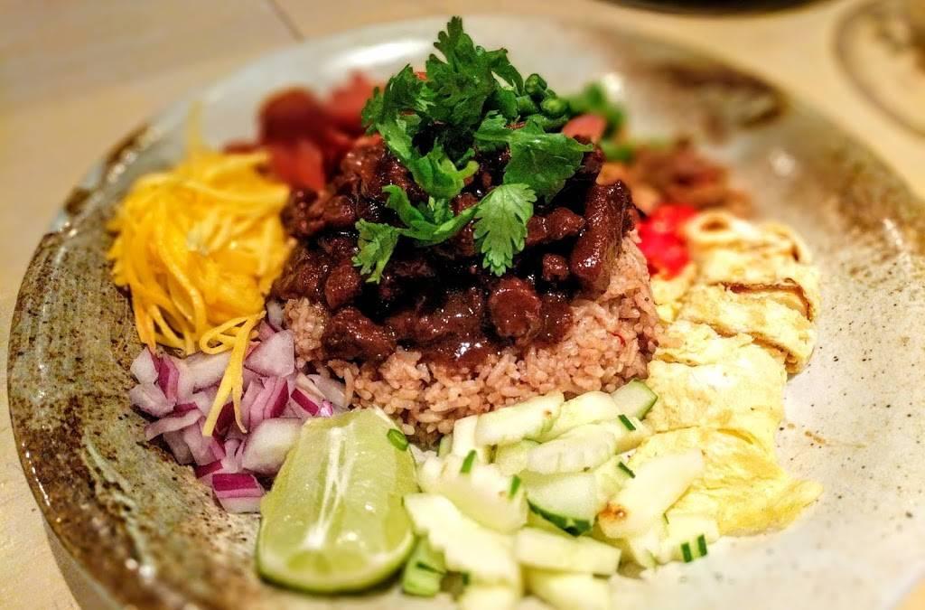 Boran | restaurant | 4033, 462 Court St, Brooklyn, NY 11231, USA | 9292980022 OR +1 929-298-0022