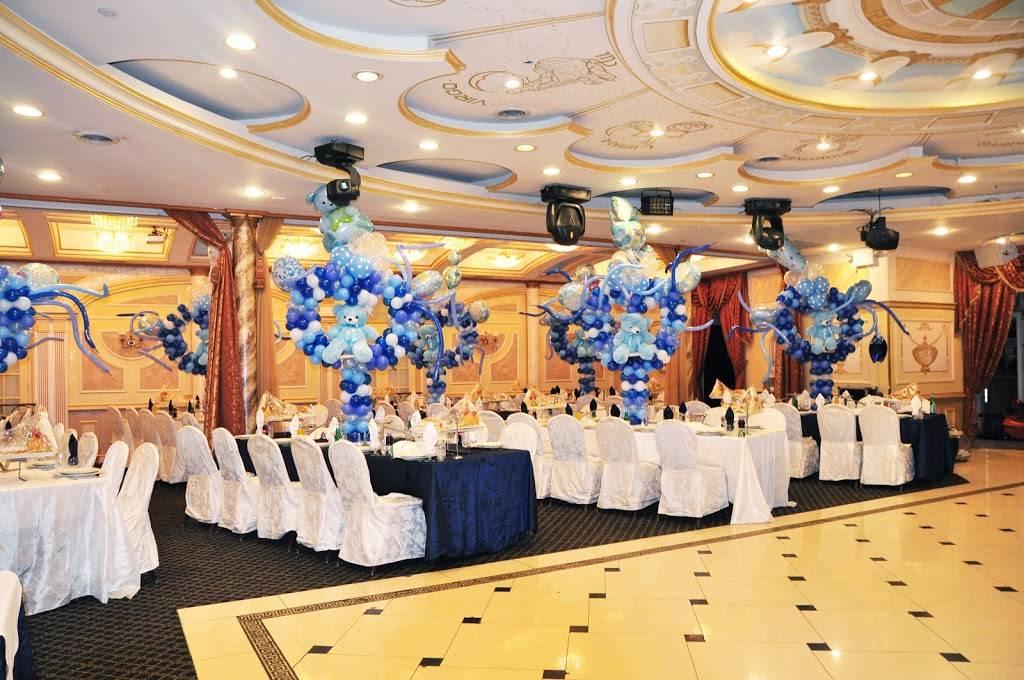 King David | restaurant | 101-10 Queens Blvd, Flushing, NY 11375, USA | 7188967686 OR +1 718-896-7686