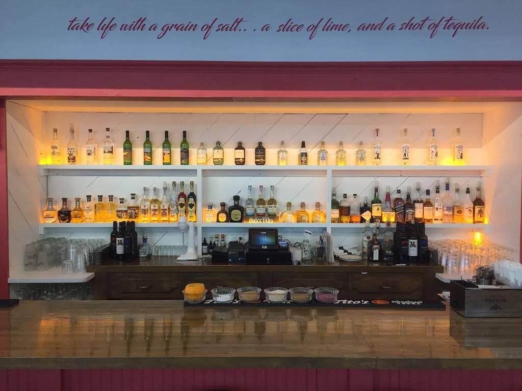 Lenita | restaurant | 7 Hanover Square, New York, NY 10004, USA | 2124822111 OR +1 212-482-2111