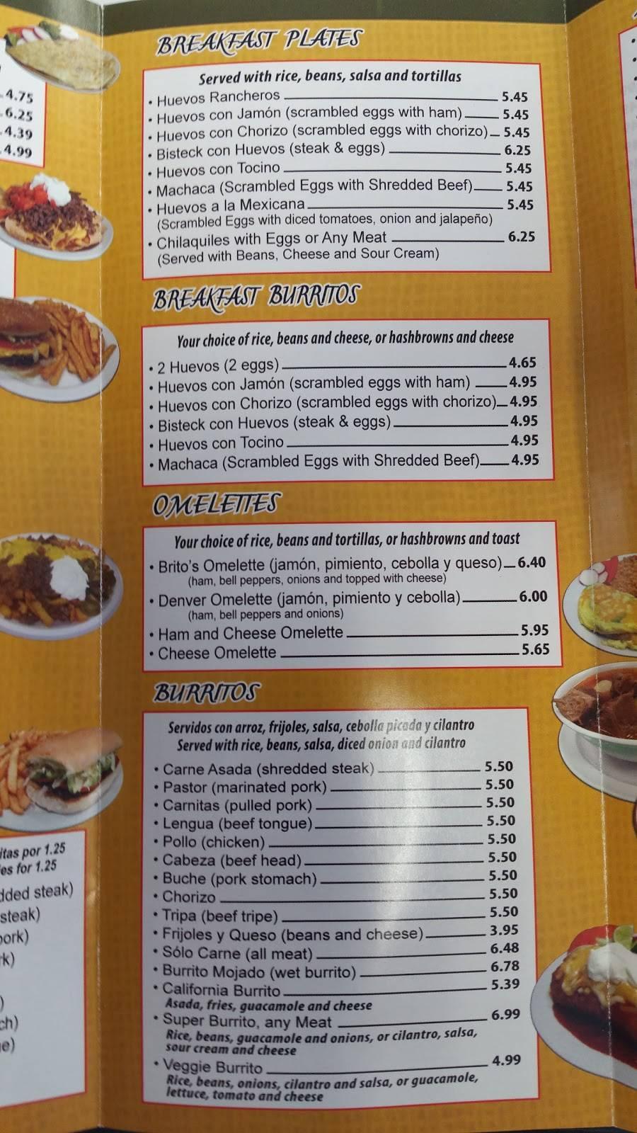 Salsa Britos | restaurant | 1504 S Euclid St # A, Anaheim, CA 92802, USA | 7145204512 OR +1 714-520-4512