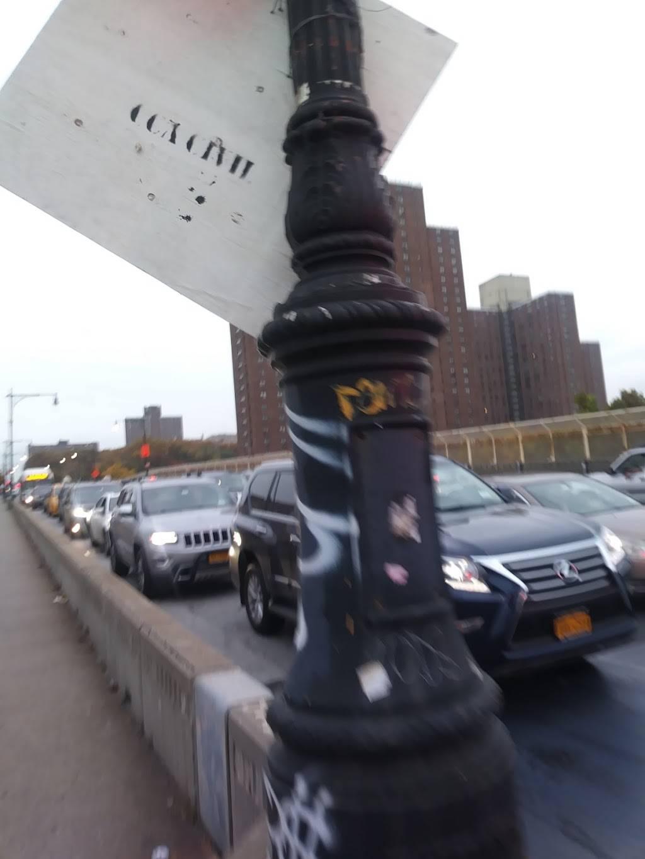 No 1 Wo Hop | restaurant | 2825 Frederick Douglass Blvd, New York, NY 10039, USA | 2128622702 OR +1 212-862-2702