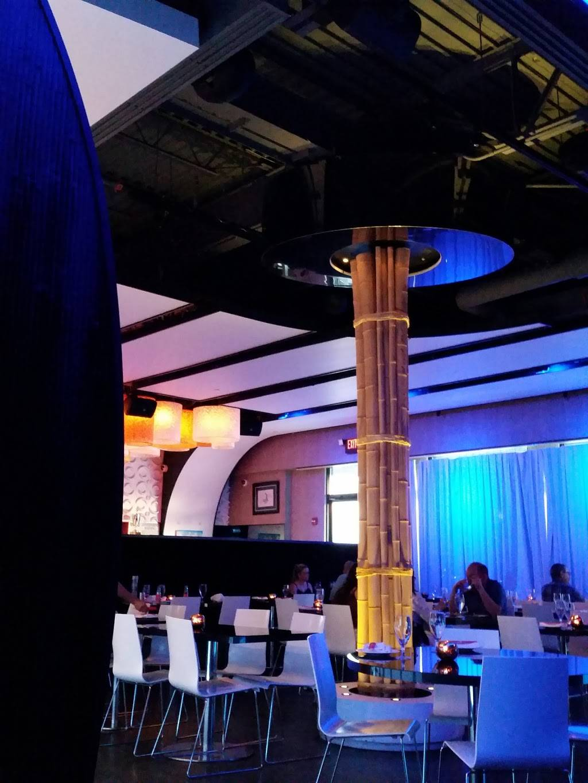 Nisen Sushi   restaurant   5032 Jericho Turnpike, Commack, NY 11725, USA   6314621000 OR +1 631-462-1000