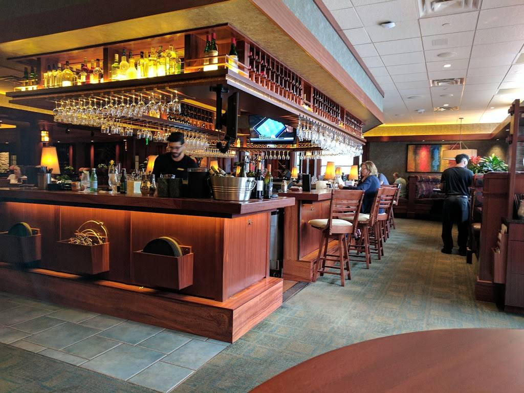 Seasons 52   restaurant   10300 Little Patuxent Pkwy Suite 3150, Columbia, MD 21044, USA   4107151152 OR +1 410-715-1152