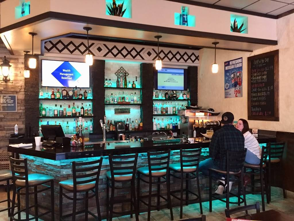 Gran Rodeo   restaurant   1909 Landstown Centre Way Suite 130, Virginia Beach, VA 23456, USA   7574993866 OR +1 757-499-3866