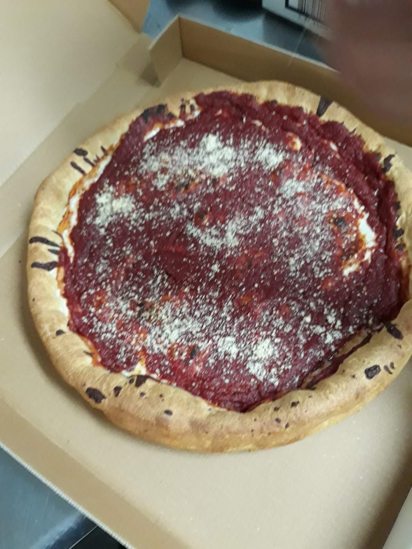 Milanos pizzeria | restaurant | 2728 Culebra Rd unit B, San Antonio, TX 78228, USA | 2108881070 OR +1 210-888-1070