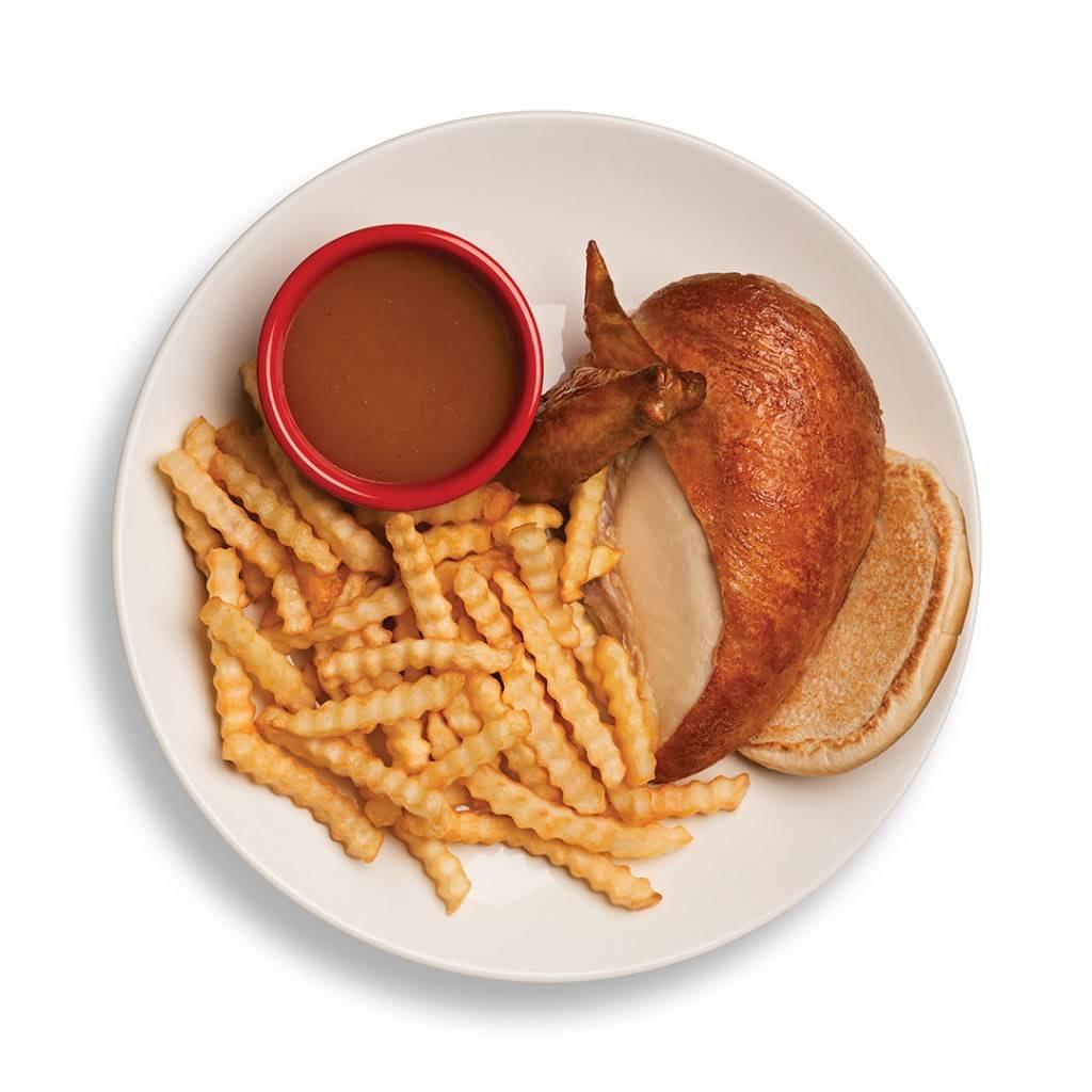 Benny&Co St-Canut | restaurant | 9205 Rue Henri-Piché, Mirabel, QC J7N 0Z3, Canada | 5799904999 OR +1 579-990-4999
