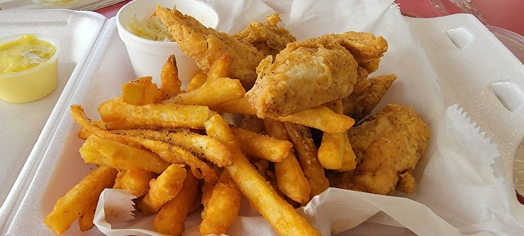 Tastys | restaurant | 1207 Cherokee Ave, Gaffney, SC 29340, USA | 8642064566 OR +1 864-206-4566