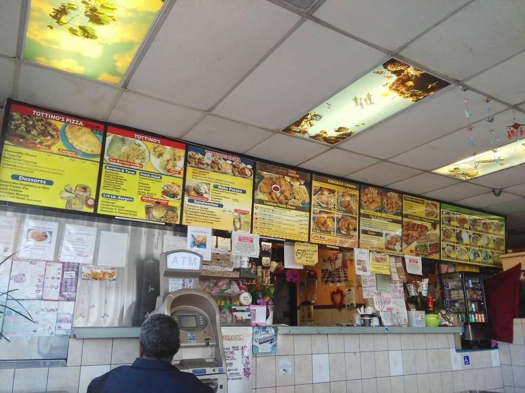 59fadb30778cd4bc7827e551f1a2de3f  united states california los angeles county gardena 115025 tottinos pizza louisianahtm - Tottino's Pizza & Louisiana Gardena Ca