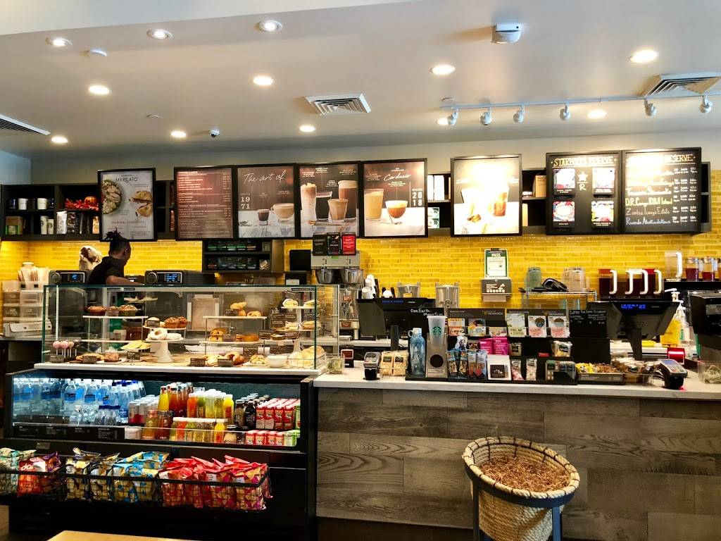 Starbucks | cafe | 2856 Ygnacio Valley Rd, Walnut Creek, CA 94598, USA | 9252660009 OR +1 925-266-0009