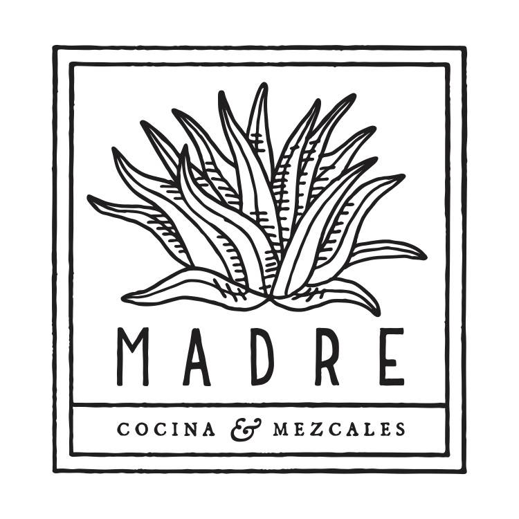 Madre Cocina & Mezcales | restaurant | 706 Washington Ave, Brooklyn, NY 11238, USA | 7183998226 OR +1 718-399-8226