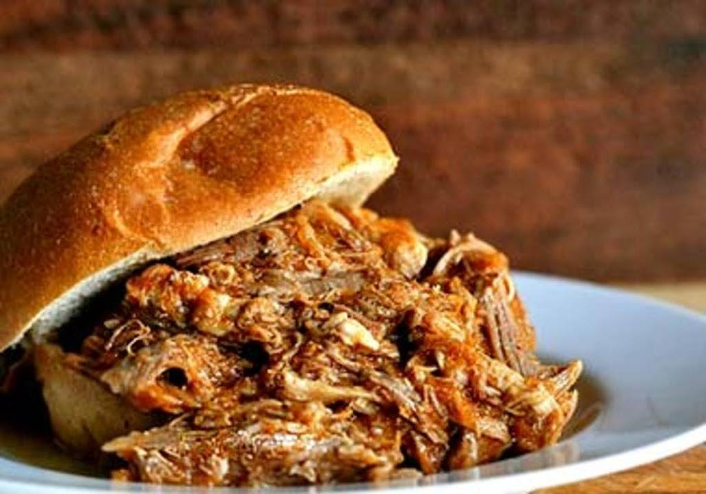 Ohio City BBQ | restaurant | 3829 Lorain Ave, Cleveland, OH 44113, USA | 2164175987 OR +1 216-417-5987