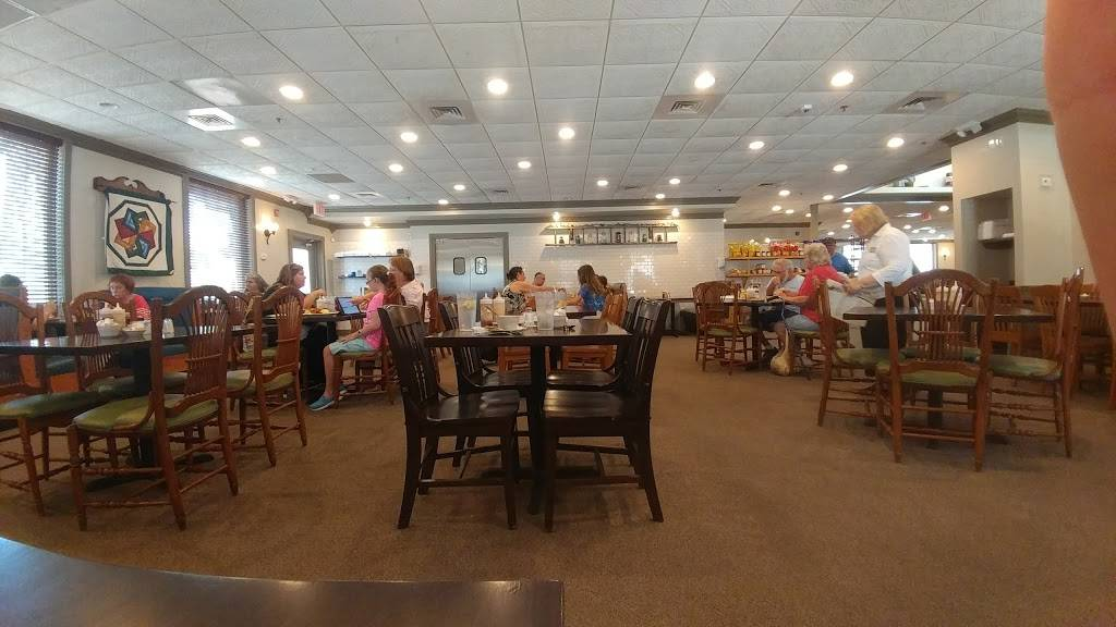 Sommers Dutch Family Restaurant | bakery | 4000 Cattlemen Rd, Sarasota, FL 34233, USA | 9412609900 OR +1 941-260-9900