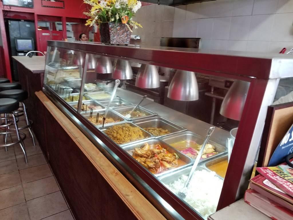Benny Uno | restaurant | 1416 Ogden Ave, Bronx, NY 10452, USA | 3475977983 OR +1 347-597-7983