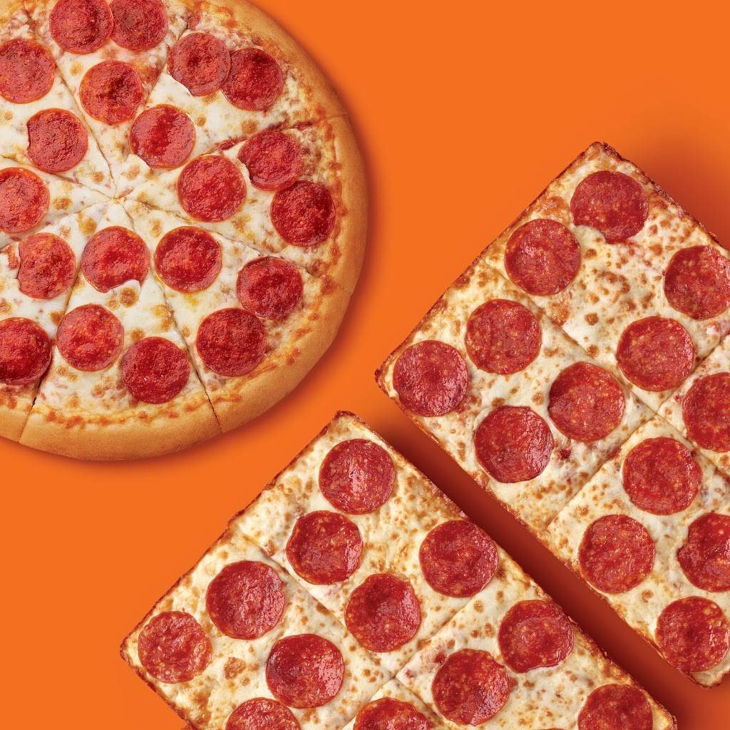 Little Caesars Pizza | meal takeaway | 175 Beverly St, Cambridge, ON N1R 7Y9, Canada | 5197407723 OR +1 519-740-7723