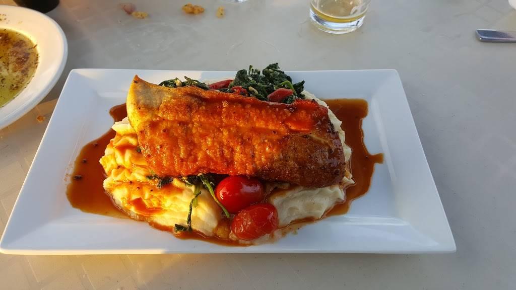 Portofino Restaurant & Banquet   restaurant   3455 Biddle Ave, Wyandotte, MI 48192, USA   7342816700 OR +1 734-281-6700