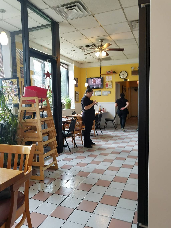 City Cafe | restaurant | 3234 N Pulaski Rd, Chicago, IL 60641, USA | 7737365646 OR +1 773-736-5646