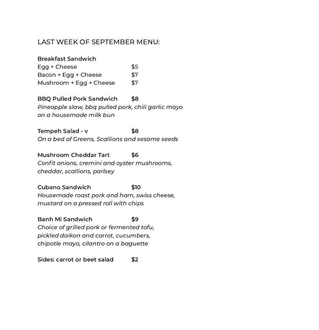 Lucky Leftys | restaurant | 331 Hasbrouck Ave, Kingston, NY 12401, USA | 8454814788 OR +1 845-481-4788