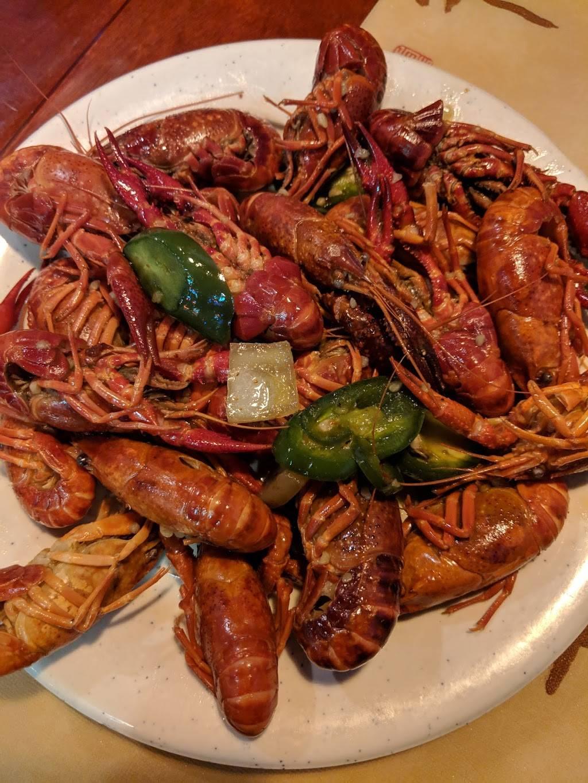 Ichiban Buffet | restaurant | 2185 US-1, St. Augustine, FL 32086, USA | 9047979918 OR +1 904-797-9918