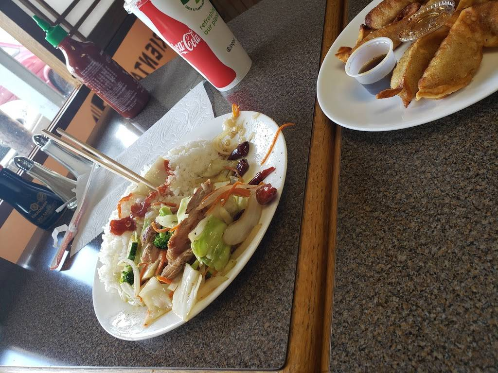 Teriyaki Land | restaurant | 15579 SE 82nd Dr, Clackamas, OR 97015, USA | 5036565543 OR +1 503-656-5543