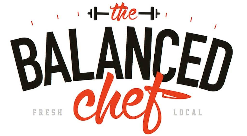 The Balanced Chef   restaurant   242 W Dominick St, Rome, NY 13440, USA   3153567129 OR +1 315-356-7129