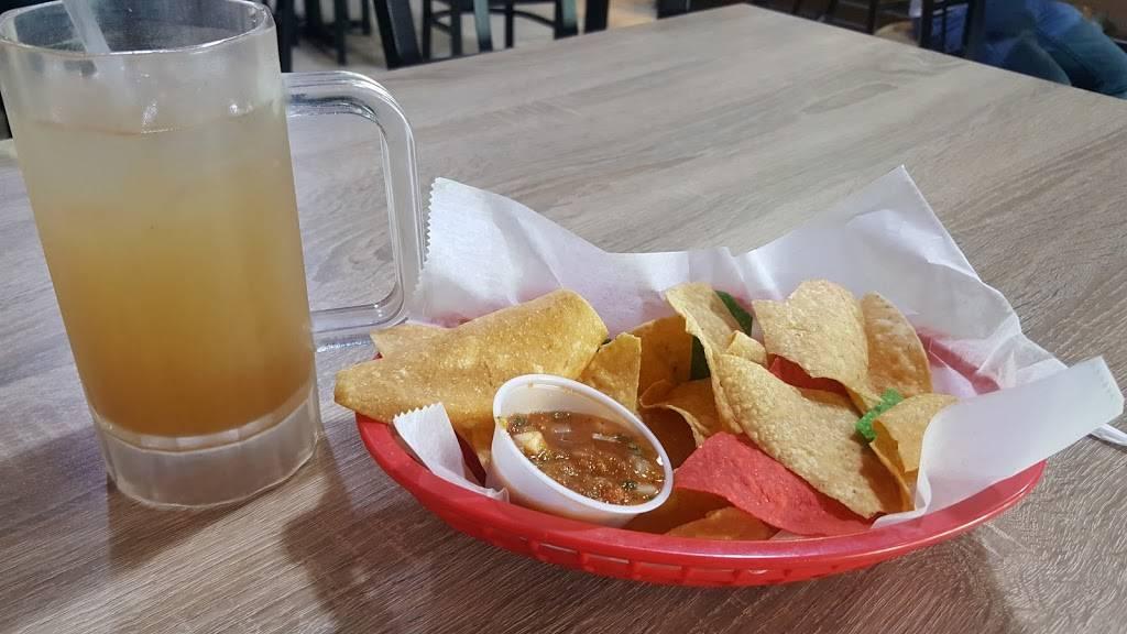 Comedor Latino | restaurant | 609 Park Ave, Plainfield, NJ 07060, USA | 9087534444 OR +1 908-753-4444