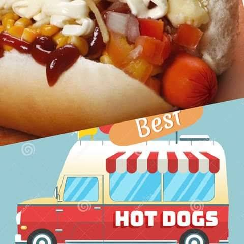 goldys hot dogs | meal takeaway | 579 Union Ave, Providence, RI 02909, USA | 4016498263 OR +1 401-649-8263