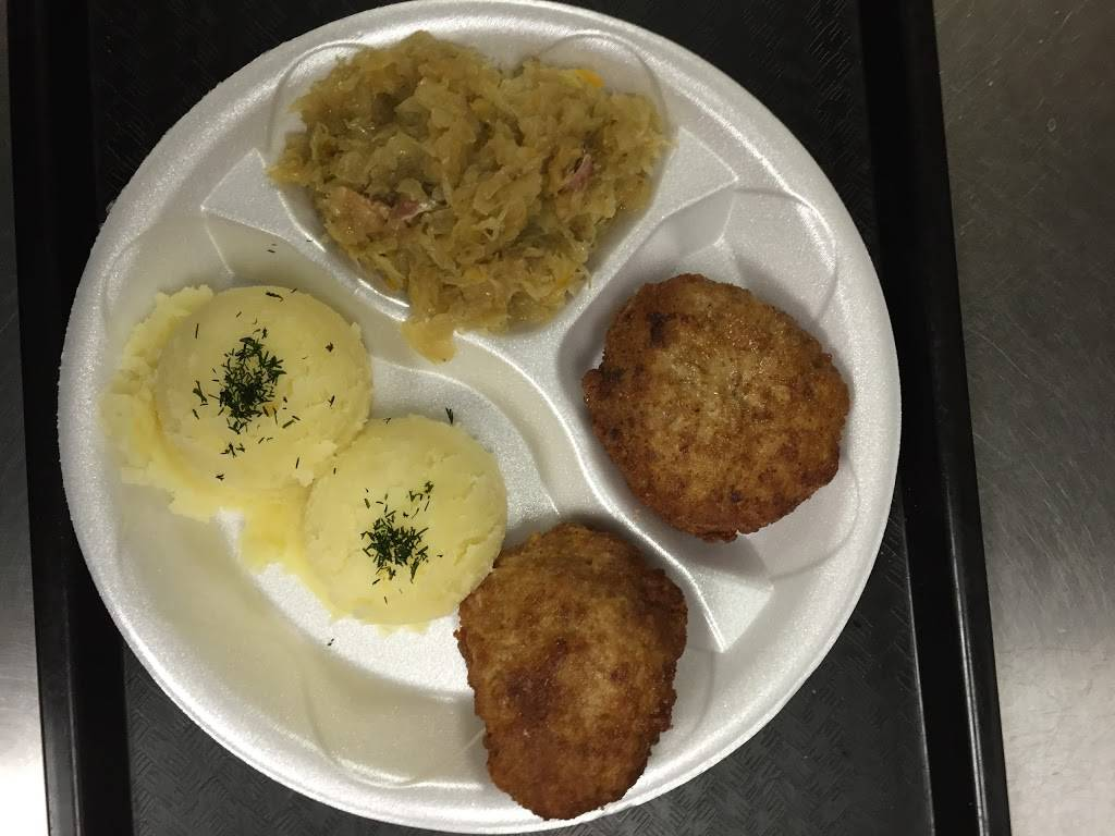 Taste Of Europe   restaurant   8613 95th St, Hickory Hills, IL 60457, USA   7087756590 OR +1 708-775-6590