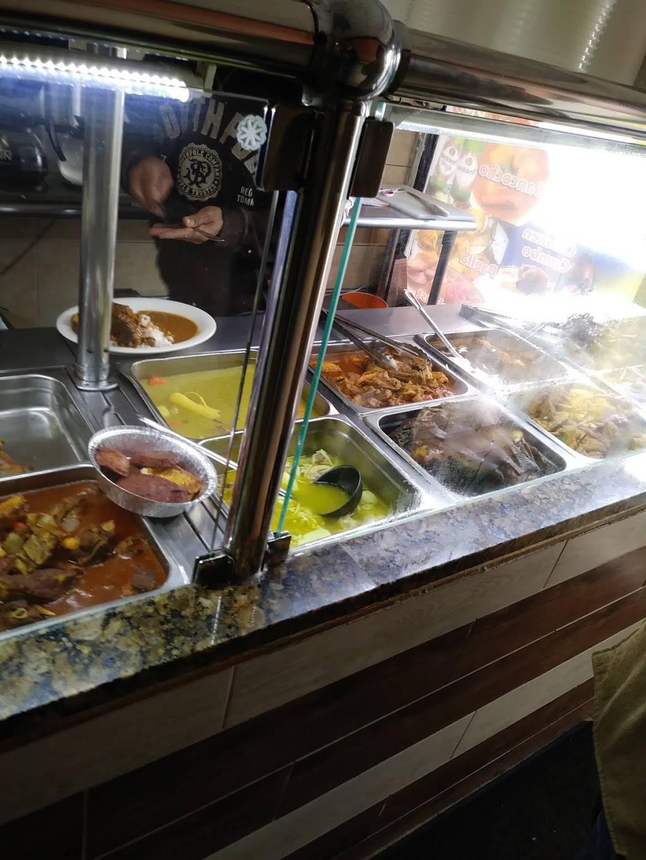 Yolanda   restaurant   188 Jamaica Ave, Brooklyn, NY 11207, USA   7182771737 OR +1 718-277-1737