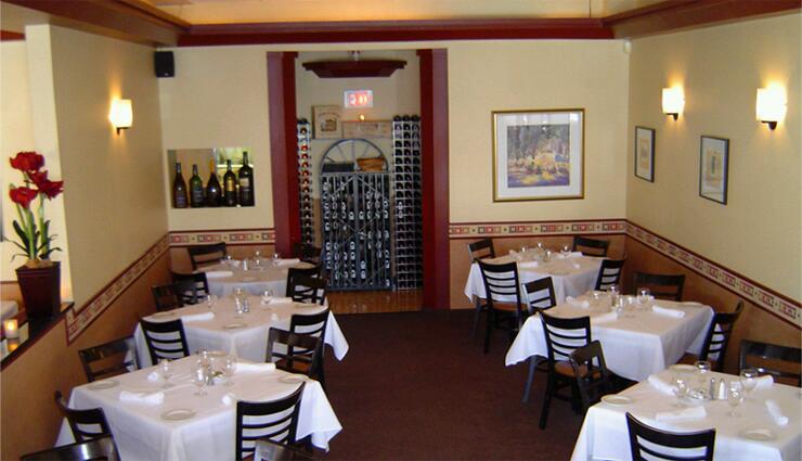 Manninos Italian Restaurant | restaurant | 169 Commack Rd, Commack, NY 11725, USA | 6314620909 OR +1 631-462-0909