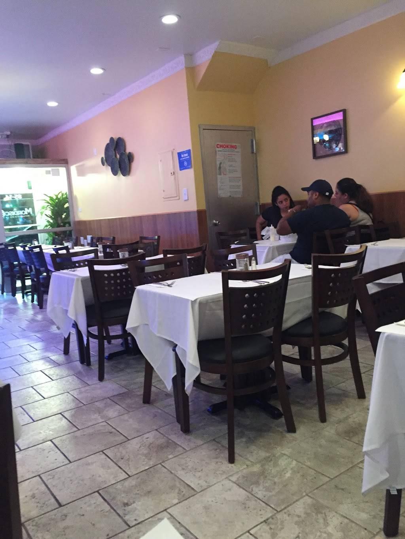 El Mordisco | restaurant | 85-14 Roosevelt Ave, Jackson Heights, NY 11372, USA | 3476124111 OR +1 347-612-4111