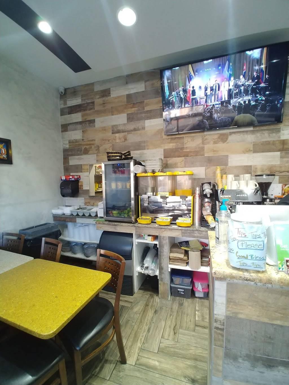 Cabo | restaurant | 7004 Broadway, Guttenberg, NJ 07093, USA | 2018611365 OR +1 201-861-1365