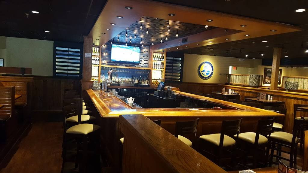 Outback Steakhouse | restaurant | 314 Merchant Dr, Knoxville, TN 37912, USA | 8652810999 OR +1 865-281-0999
