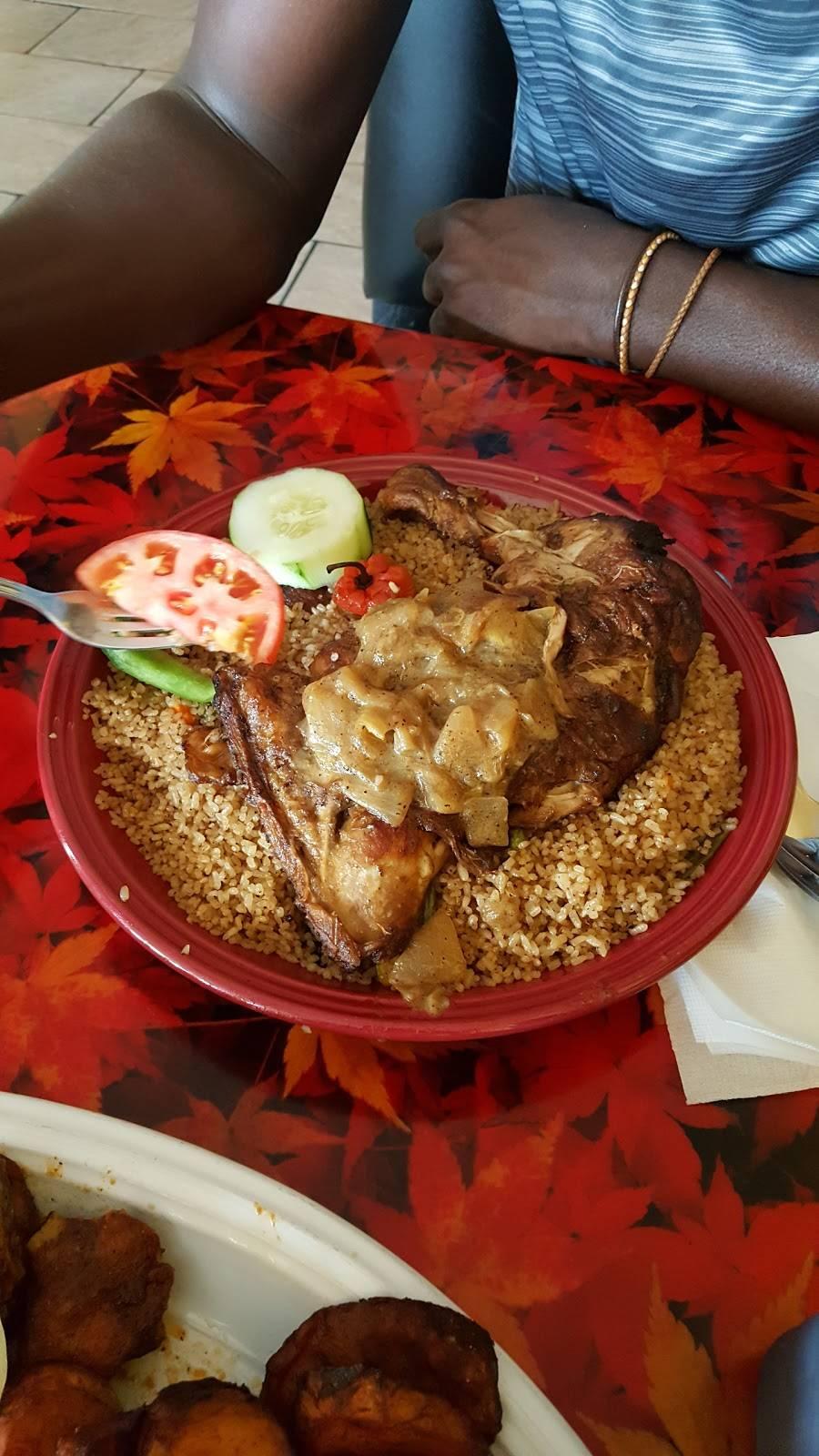 Bravo | restaurant | 1473 Westchester Ave, Bronx, NY 10472, USA | 9292631432 OR +1 929-263-1432