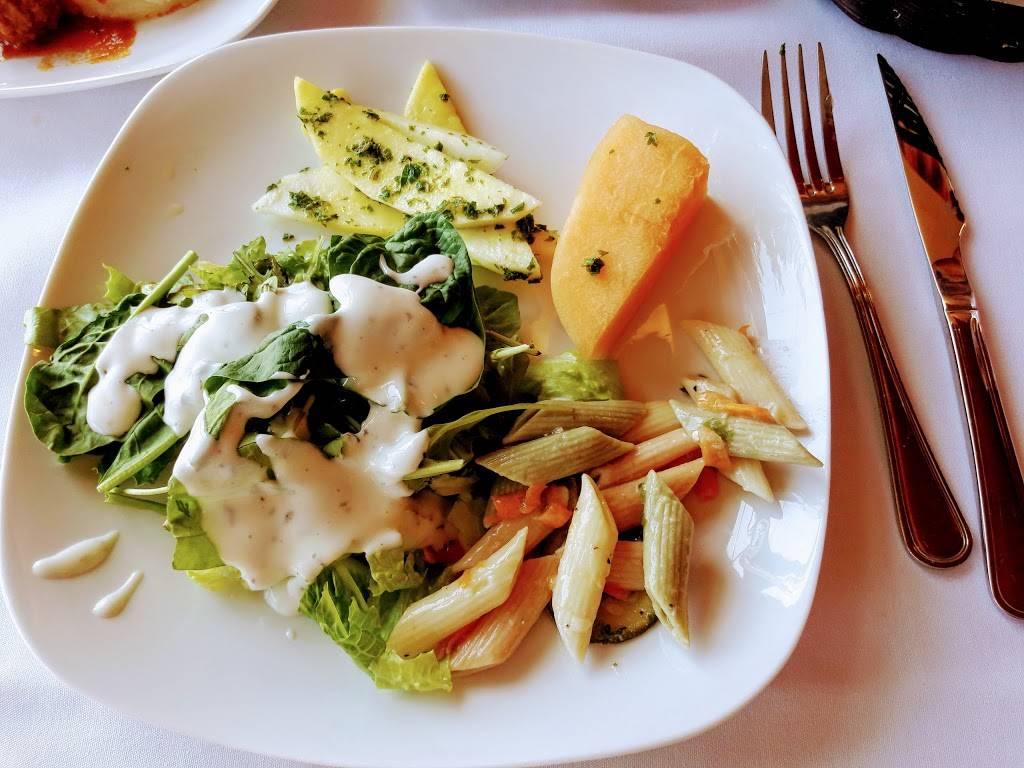 Pikanhas Brazilian Steakhouse | restaurant | 25 W Richmond Ave, Richmond, CA 94801, USA | 5102377585 OR +1 510-237-7585