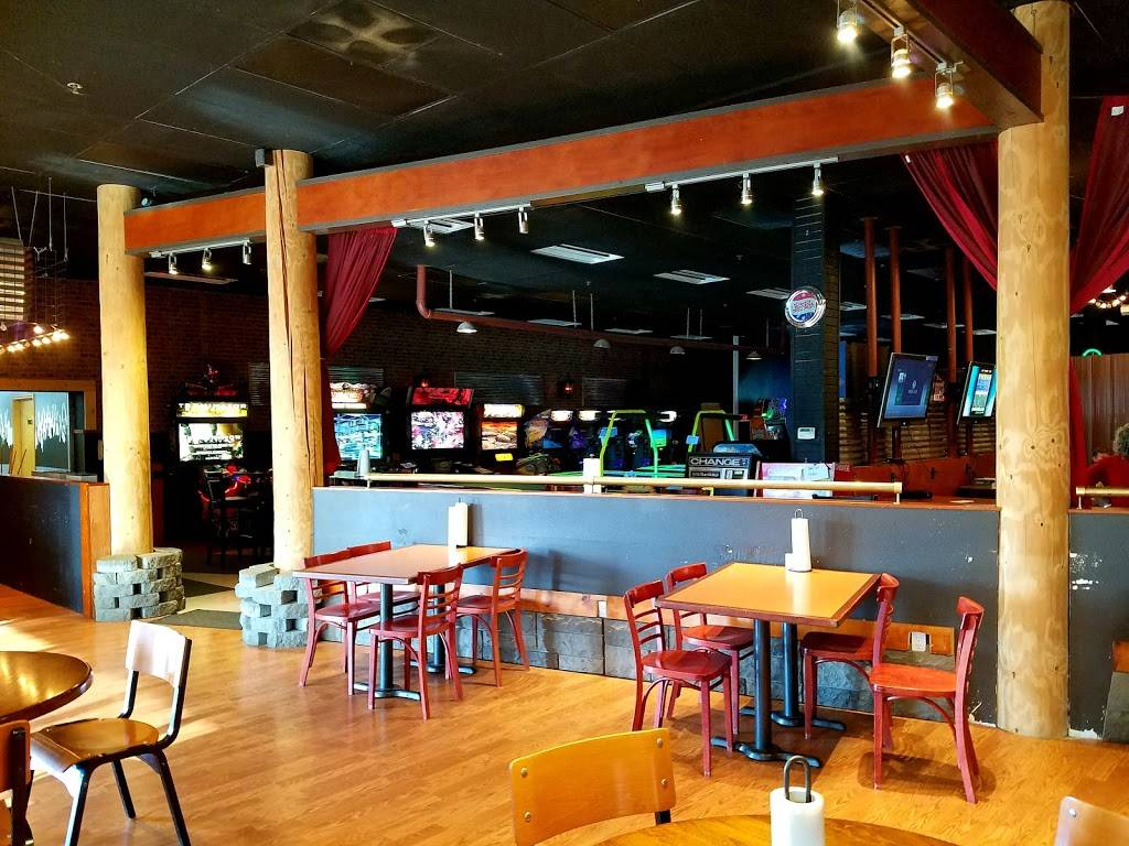 The Quesadilla Factory | restaurant | 1744 S Gold St, Centralia, WA 98531, USA | 3606231073 OR +1 360-623-1073